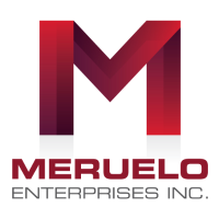 Team Page: Meruelo Enterprises, Inc.